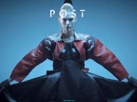 Post-Cover-283x212
