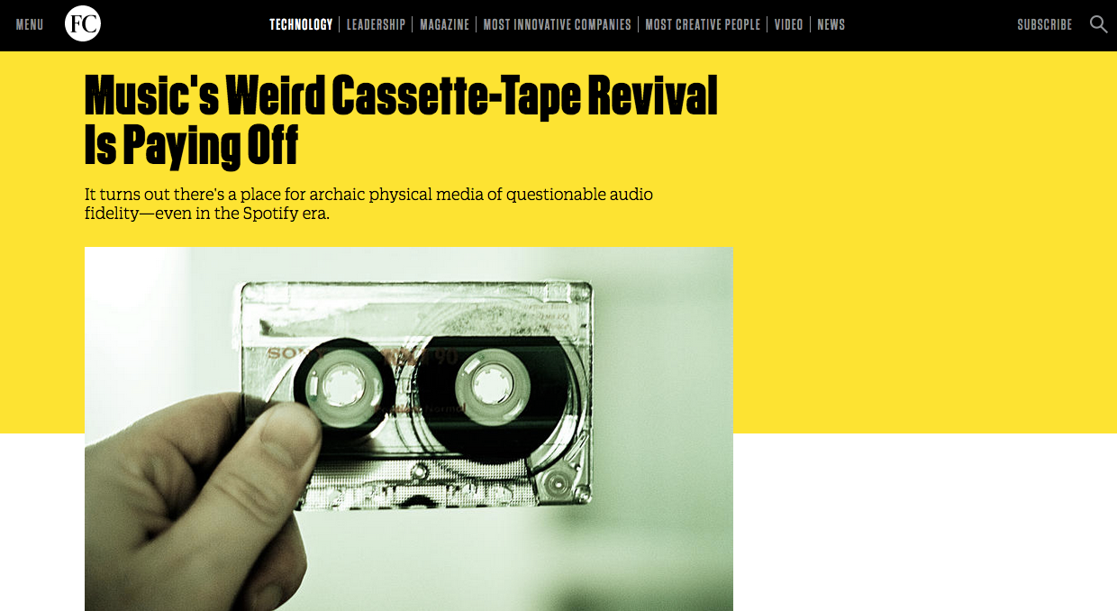 music_s_weird_cassette-tape_revival_is_paying_off___fast_company___business___innovation
